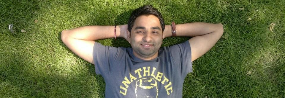 Ye Meri Life Hai - Chirag Mehta